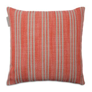 Madura Transat Decorative Pillow Cover, 16 x 16