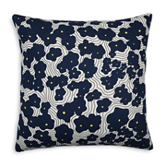 Madura Poppy Decorative Pillow Cover and Insert - Bloomingdale's_0
