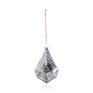 Bloomingdale's Geometric Drop Ornament - 100% Exclusive