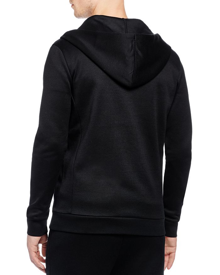 d49b9c734 HUGO Doscato Zip Hoodie - 100% Exclusive | Bloomingdale's