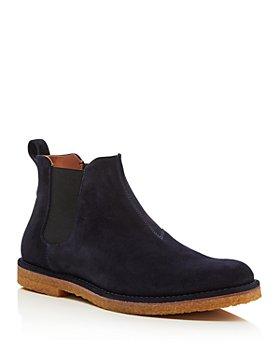 Vince - Men's Sawyer Chelsea Boots