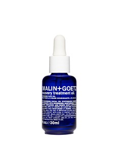 MALIN and GOETZ - Recovery Treatment Oil