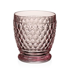 Villeroy & Boch Boston Double Old-Fashioned Glass - Bloomingdale's_0