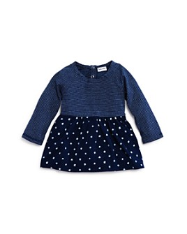 Splendid - Girls' Stars & Stripes Knit Top - Baby