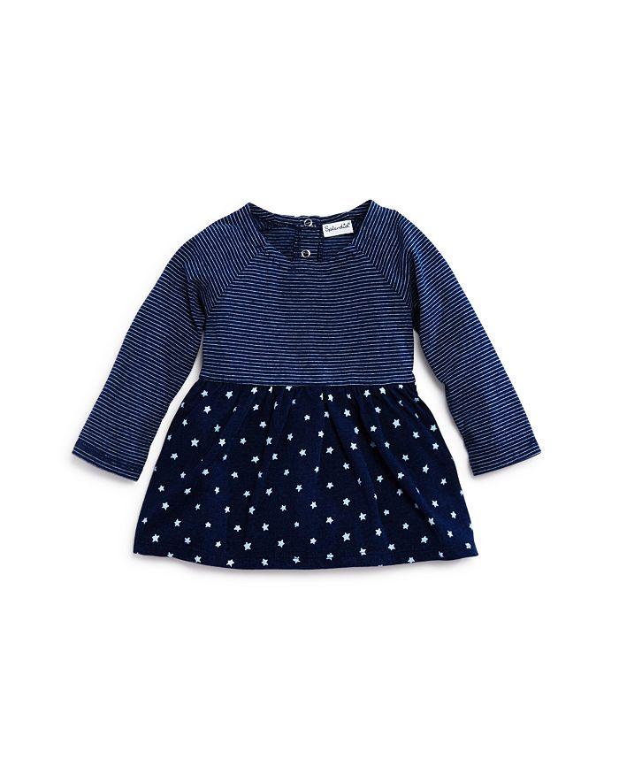 Splendid - Girls' Stars & Stripes Knit Top - Baby
