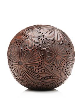 L'Artisan Parfumeur - Amber Ball, Large