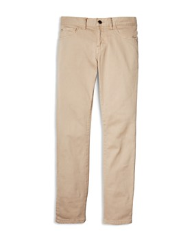DL1961 - Boys' Brady Slim Fit Pants - Big Kid