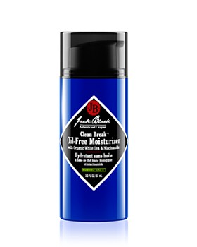 Jack Black - Clean Break Oil-Free Moisturizer