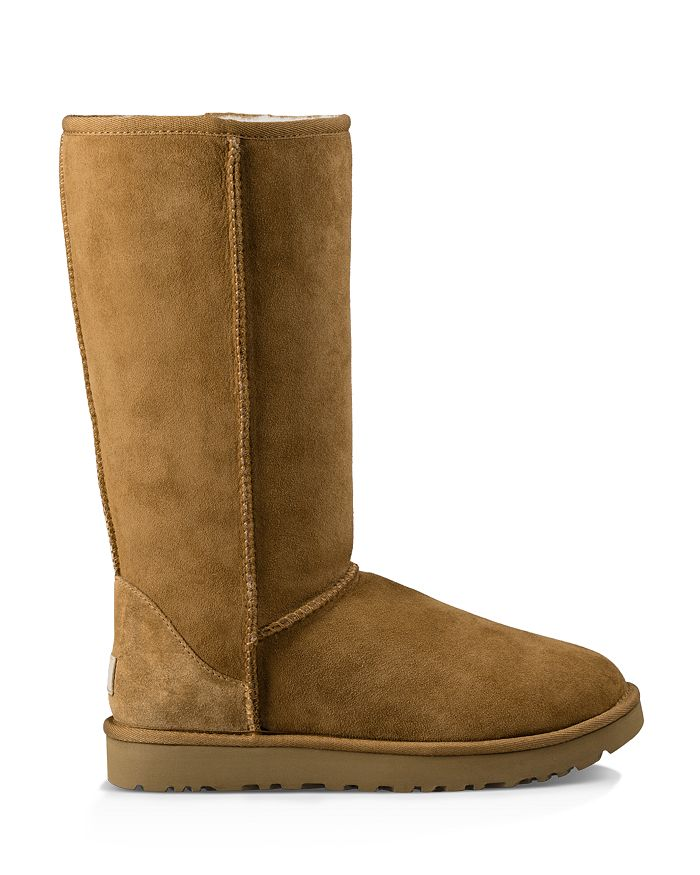 26ee78cbe0a Classic II Tall Boots