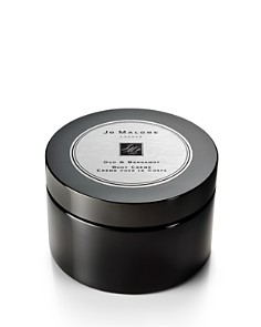 Jo Malone London Oud & Bergamot Cologne Intense Body Crème - Bloomingdale's_0