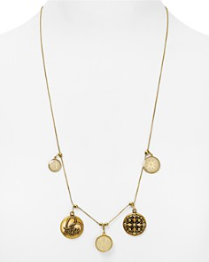 """Alex and Ani Customizable Charm Necklace, 32"""" - Bloomingdale's_0"""