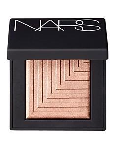 NARS Dual-Intensity Eyeshadow - Bloomingdale's_0