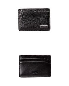 Business card holder bloomingdales hugo element card case bloomingdales0 boss colourmoves