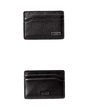 BOSS Hugo Boss - Element Card Case