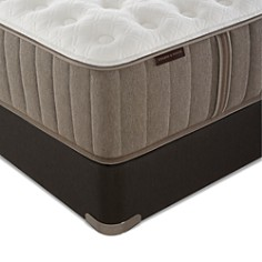 Stearns & Foster - Stearns & Foster Aronoff Luxury Plush Mattress Collection