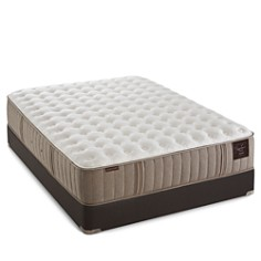 Stearns & Foster - Stearns & Foster Bridlegate Luxury Firm Mattress Collection