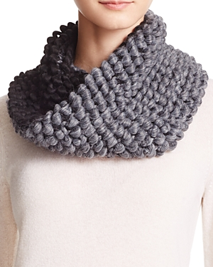 Echo Roving Hills Snood Scarf - 100% Exclusive