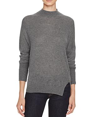 J Brand Acacia Turtleneck Sweater