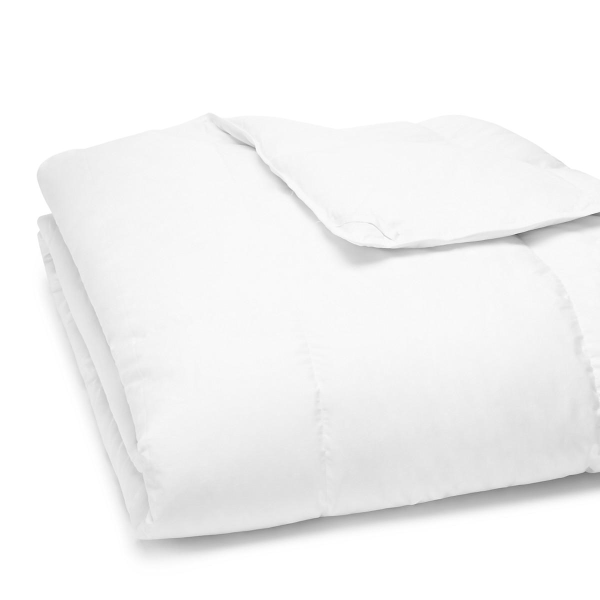 comforters layer queen usm sharpen wid comp shop resmode tif product moon op fpx lauren s comforter pdpimgshortdescription bloomingdale full phoebe qlt half ralph bloomingdales bay