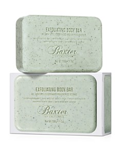 Baxter of California Exfoliating Body Bar - Bloomingdale's_0