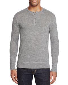 d988eb72c Burberry Carter Crewneck Sweater