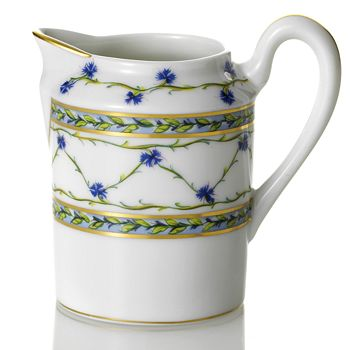 "Raynaud - ""Allee Royal"" Creamer"