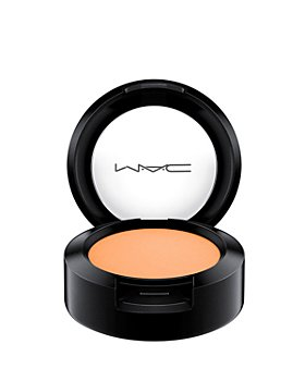 M·A·C - Eye Shadow - Satin