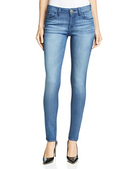 DL1961 - Camila Skinny Jeans in Trance - 100% Exclusive