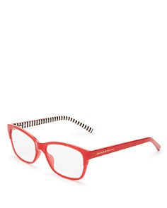 kate spade new york - Tenille Cat Eye Readers, 52mm