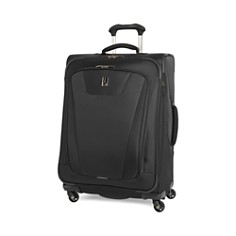 "TravelPro Maxlite 4 25"" Expandable Spinner - Bloomingdale's_0"