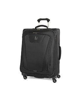 "TravelPro - Maxlite 4 25"" Expandable Spinner"