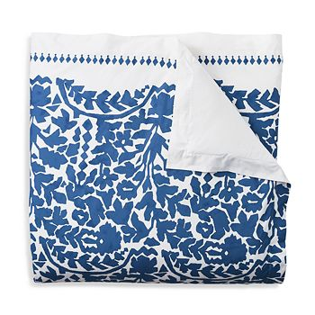 DwellStudio - Oaxaca Duvet Covers