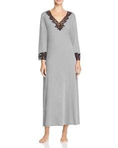 Natori - Lhasa Lounger Long Gown