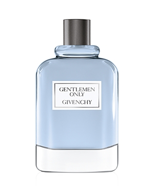 Givenchy Gentlemen Only Eau de Toilette 5 oz.