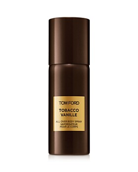 Tom Ford - Tobacco Vanille All Over Body Spray