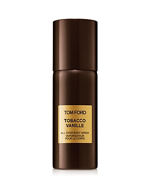 Tom Ford Tobacco Vanille All Over Body Spray