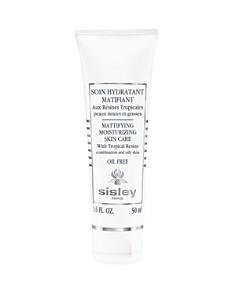 Sisley Paris Mattifying Moisturizing Skin Care with Tropical Resins - Bloomingdale's_0