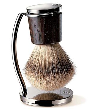 Acqua di Parma Colonia Collezione Barbieri Shaving Brush
