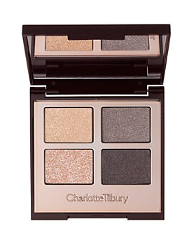Charlotte Tilbury - Luxury Palette Color-Coded Eyeshadows