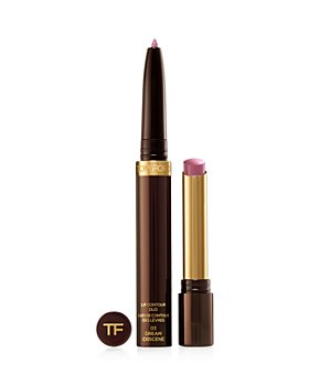 Tom Ford - Lip Contour Duo, Runway Collection