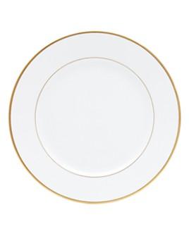 Bernardaud - Palmyre Dinner Plate