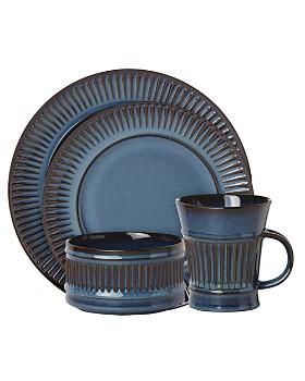 Dansk - Flamestone Dinnerware Collection- 100% Exclusive