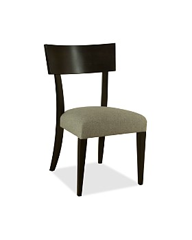 Bloomingdale's Artisan Collection - Alta Side Chair - 100% Exclusive