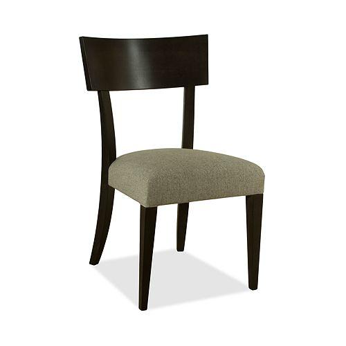 Bloomingdale's - Alta Side Chair - 100% Exclusive