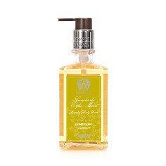 Antica Farmacista Grapefruit Hand and Body Wash - Bloomingdale's_0