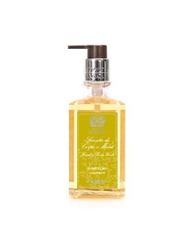 Antica Farmacista - Grapefruit Hand and Body Wash