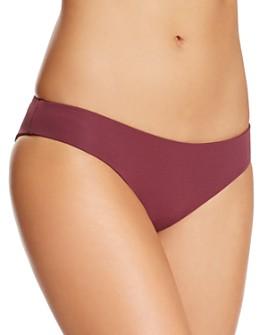 TAVIK - Ali Moderate Bikini Bottom