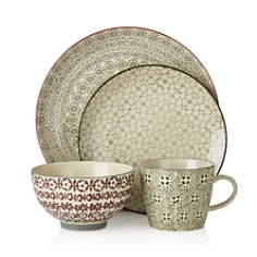 Bloomingville Karine Dinnerware - Bloomingdale's Registry_0
