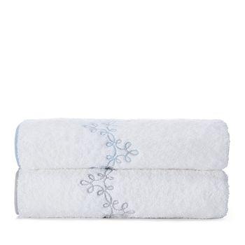 Matouk - Fabiola Bath Towel