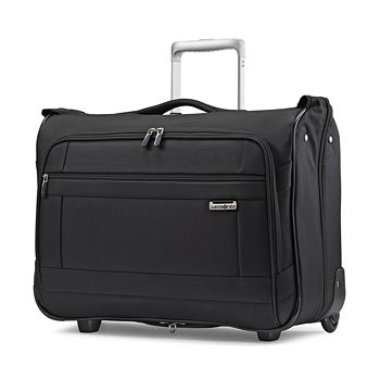 Samsonite - SoLyte Carry On Wheeled Garment Bag
